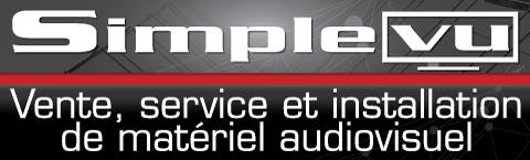 Bannière Salon Stratégie PME 2016